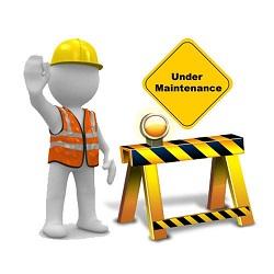 work-under-maintenance-sign-board-500x500